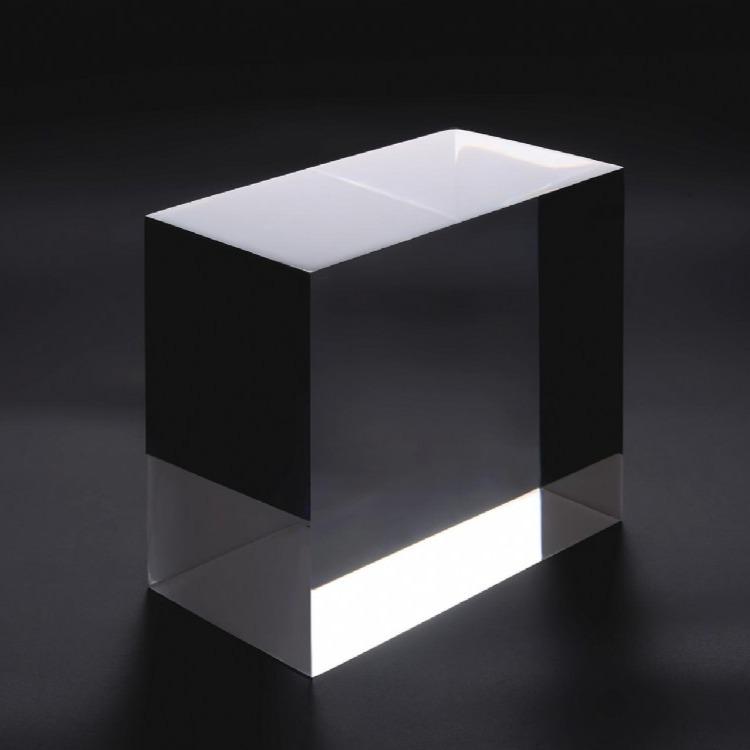 南京亚克力板亚克力有机玻璃板透明亚克力板厂家定制
