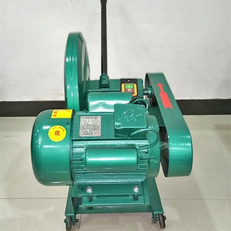 立式砂轮机 落地式砂轮机 台式砂轮机 生产厂家