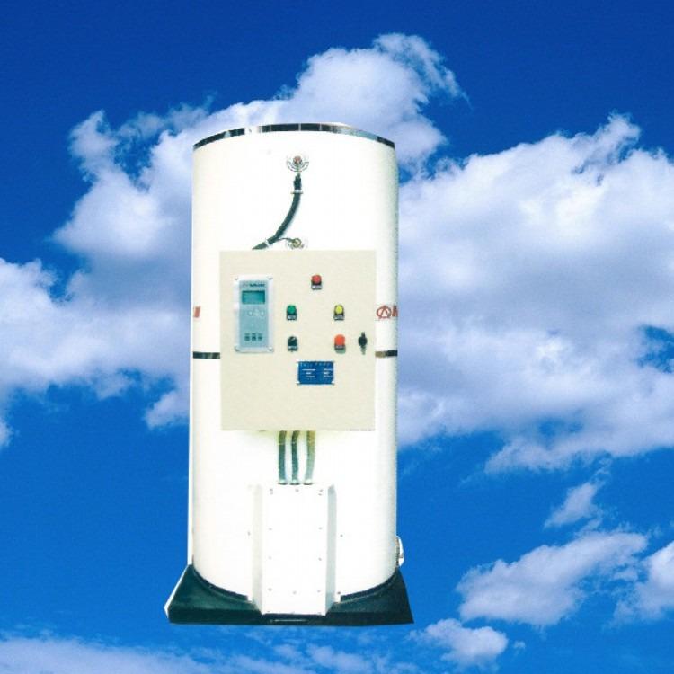 电热水锅炉 电蓄热开水锅炉价格