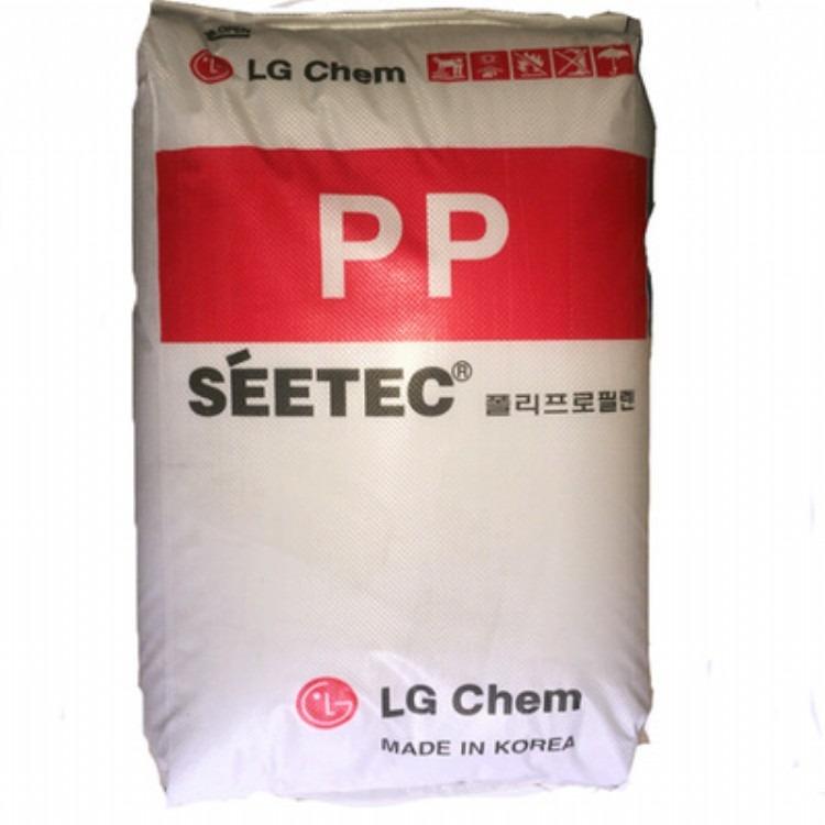 PP 韓國LG GP2300 30%GF玻纖增強,汽車零件,電子電器產品專用