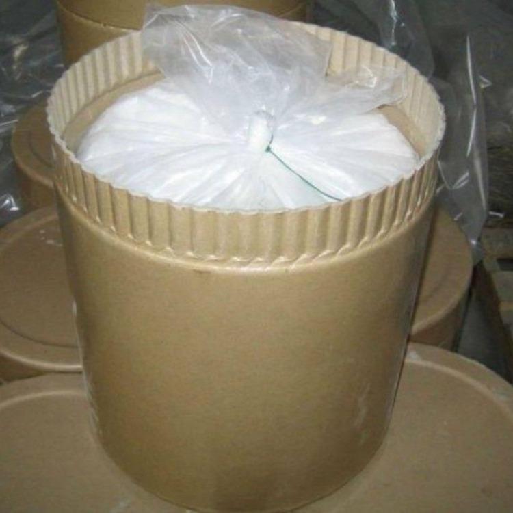 烟酰胺生产厂家   食品级烟酰胺价格  厂家直销烟酰胺