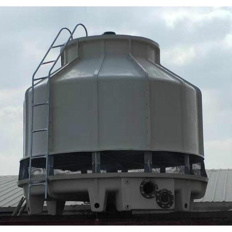 许昌凉水塔 逆流式冷却水塔生产厂家