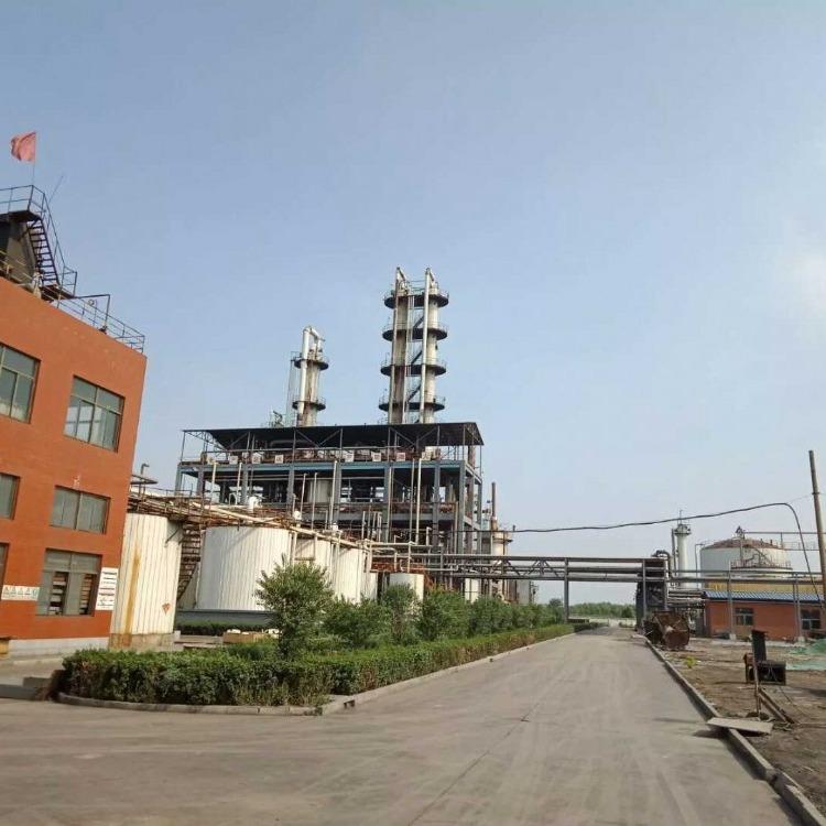 易分散导电炭黑SUPER P―天津优盟导电炭黑有限公司
