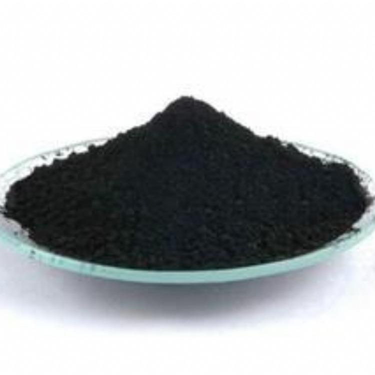 锂电池用导电剂―天津优盟导电炭黑有限公司