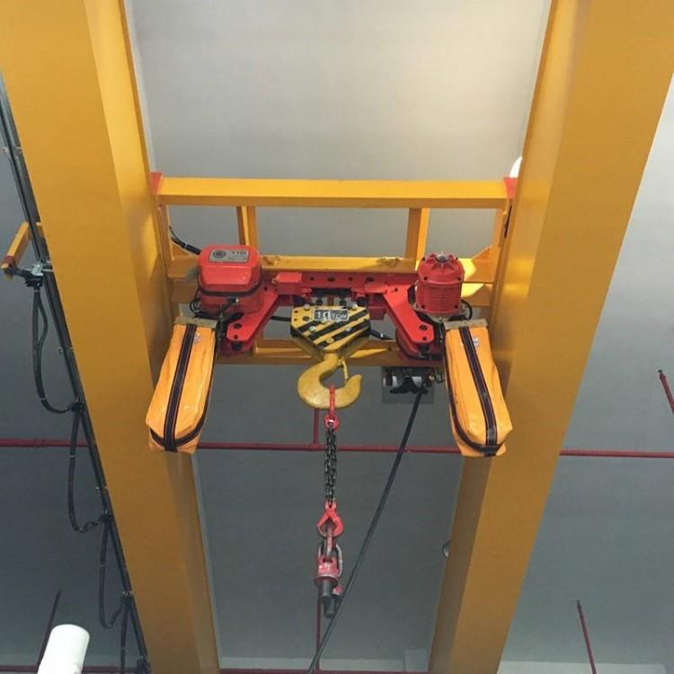 悬臂吊起重机品质有保障悬臂吊起重机生产厂家