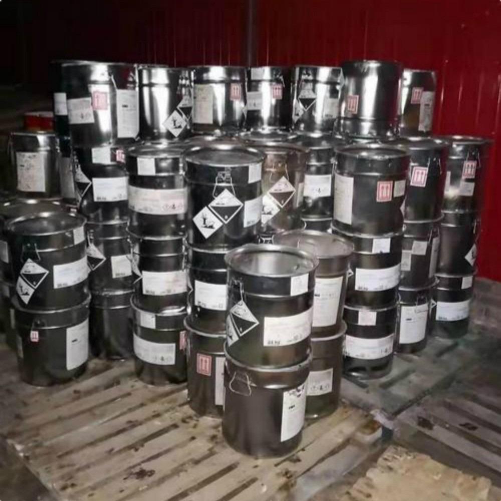 郑州市大量回收聚乙烯醇  全国回收聚乙二醇