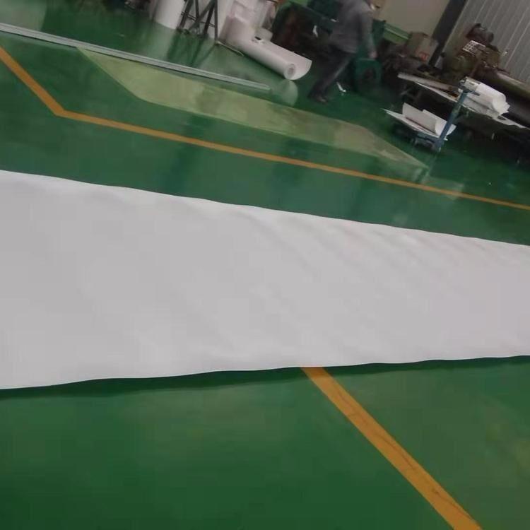 河北厂家优质聚四氟乙烯板 聚四氟乙烯板比重2.2  腾宇牌现货3mm4mm5mm聚四氟乙烯板楼梯板