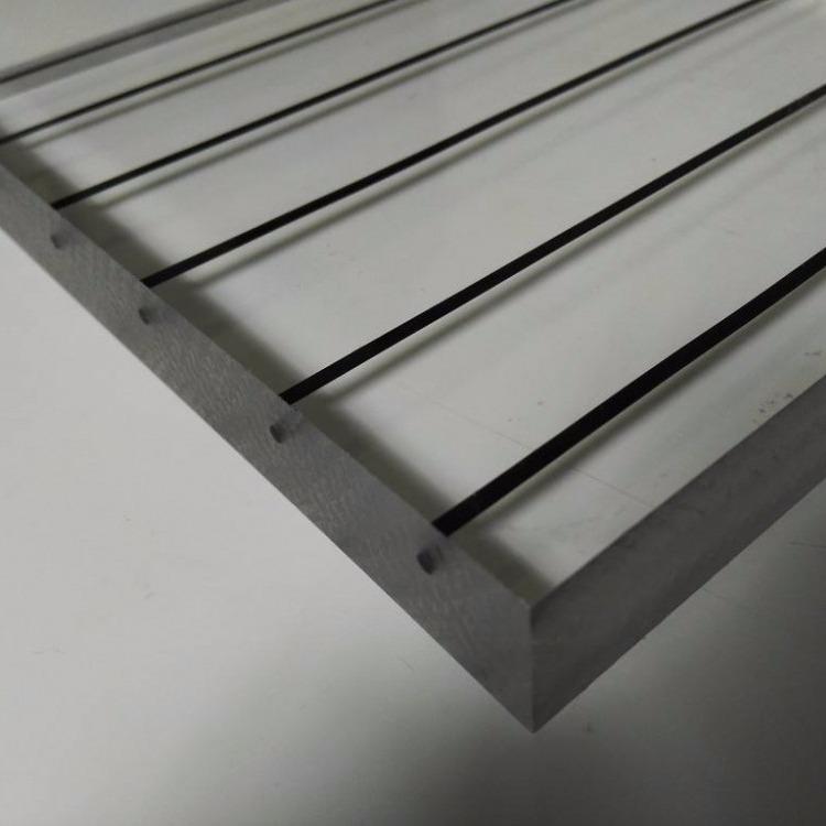 阳泉亚克力板 有机玻璃板 亚克力板加工 亚克力声屏障 厂家直销