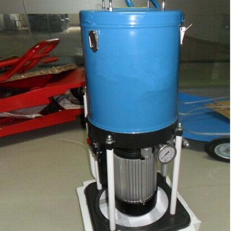 TZ-3电动注油机 高压注油机 电动注油机批发
