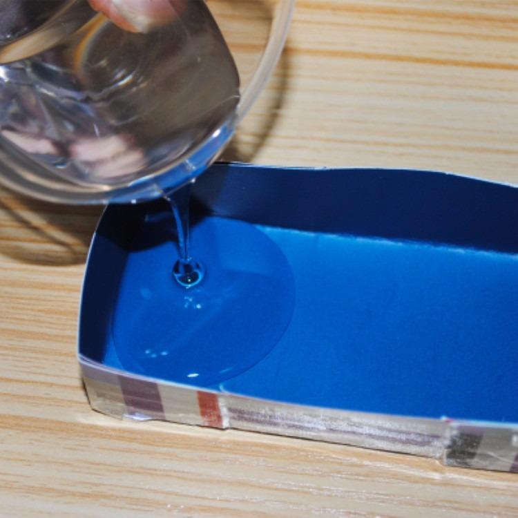 嘉众厂家供应 灌封胶 环氧树脂灌封胶 环氧灌封胶