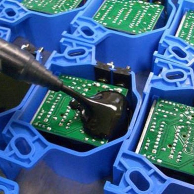 嘉众供应 灌封胶 环氧树脂灌封胶 环氧灌封胶 橡胶型密封胶 量多优惠
