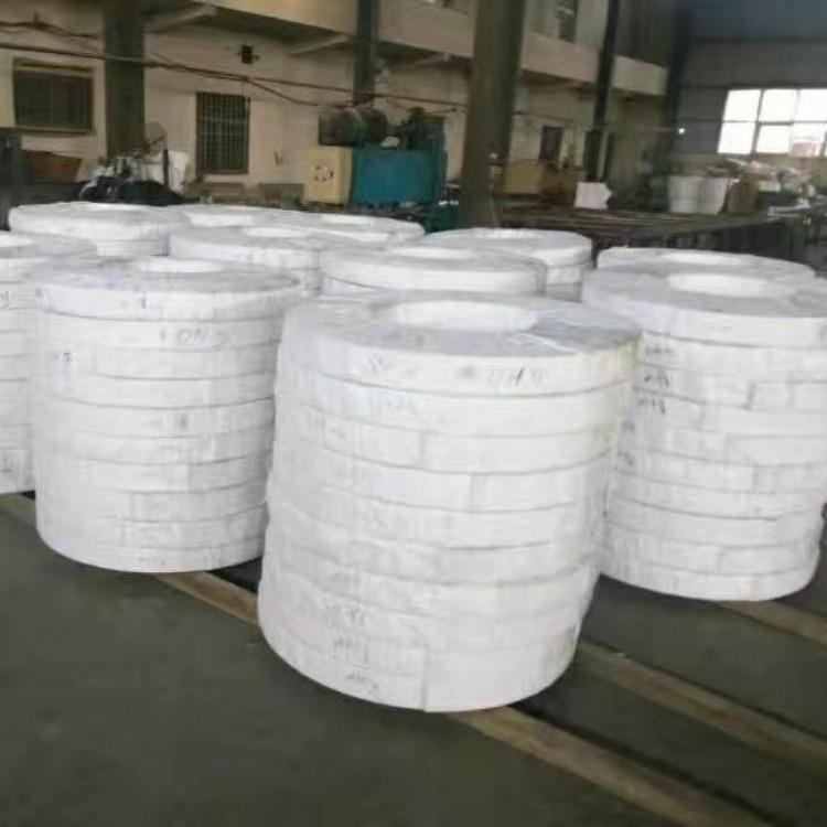 厂家供应电工铝排 铜排 备有现货