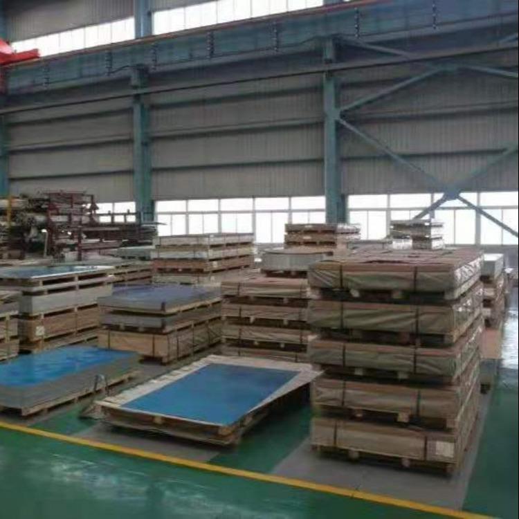 供应鑫宇铝业2014铜铝超硬铝板 2014合金铝板