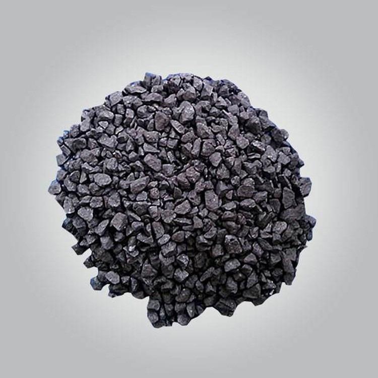石墨增碳剂 厂家直销石墨增碳剂