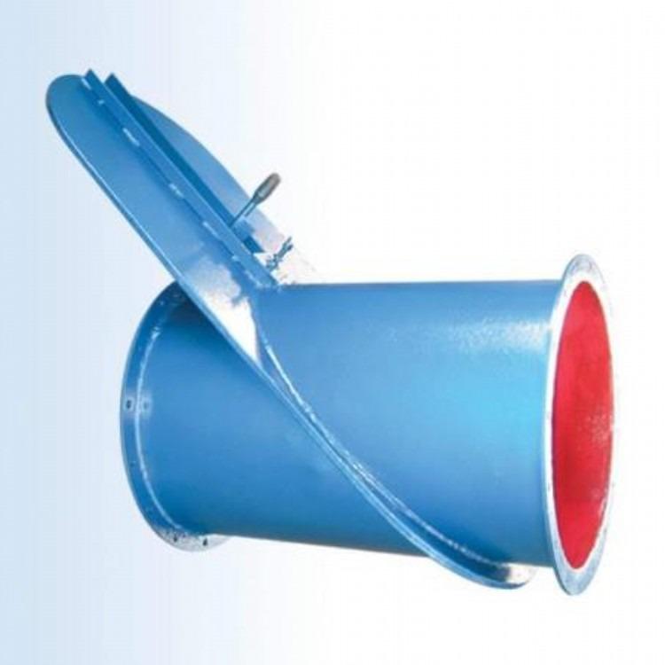 河南人防设备 人防工程专用防化设备 人防防化设备 消防排烟人防设备生产厂家