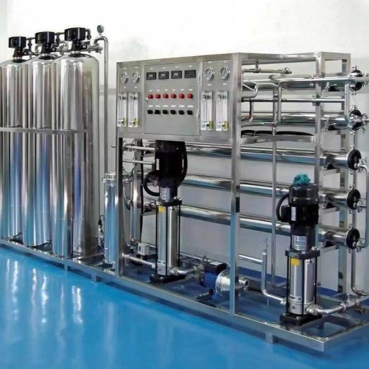 漳州龙文区各种规格型号软化水设备 漳州龙文区全自动软化水设备 漳州龙文区半自动软化水设备