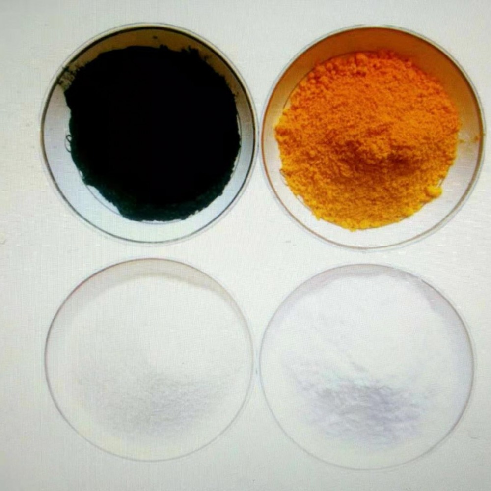 维生素C钠生产厂家 食品级维生素C钠价格