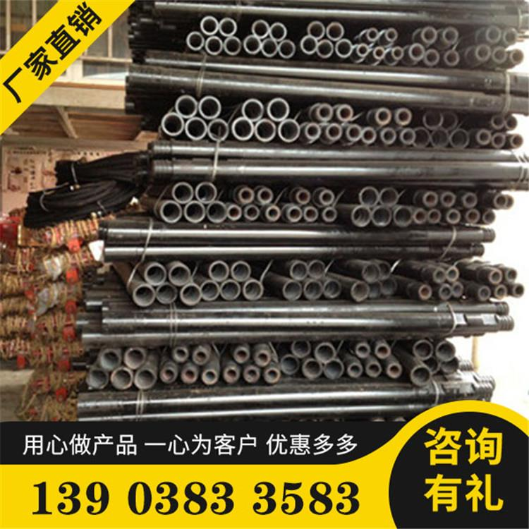 朝阳市坑道钻机凿岩机械专业生产