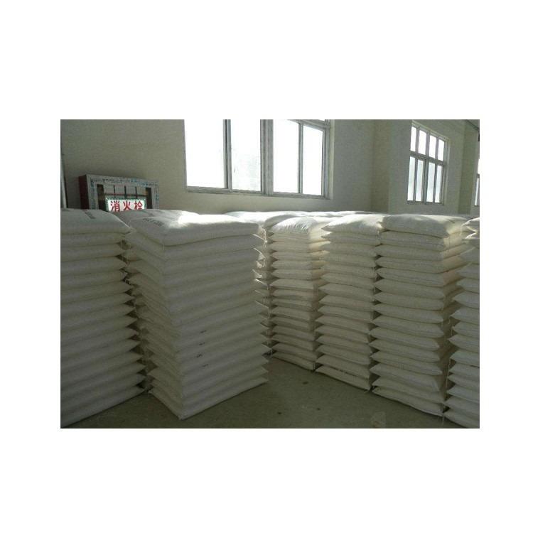 醋酸酯淀粉生产厂家 增稠剂醋酸酯淀粉 现货供应 价格优惠