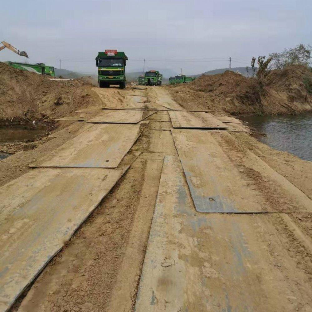 常州钢板出租 常州出租钢板公司 常州本地钢板出租厂家 钢板出租