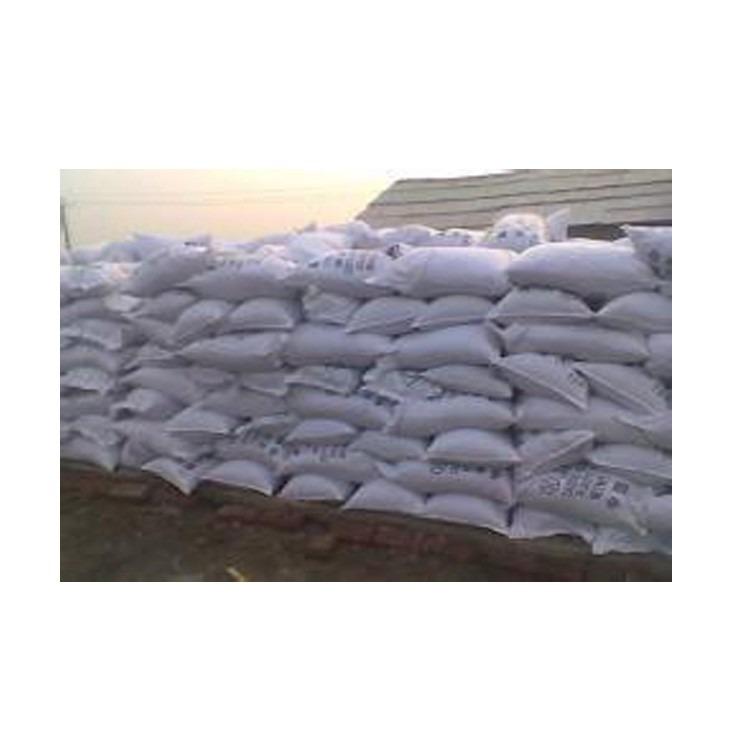 氟化铵 工业级 合成氟化铵 工业级氟化铵 98%氟化铵 价格优惠