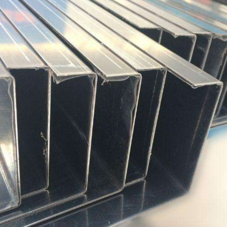 西安铁板异型折弯价格电议不锈钢加工