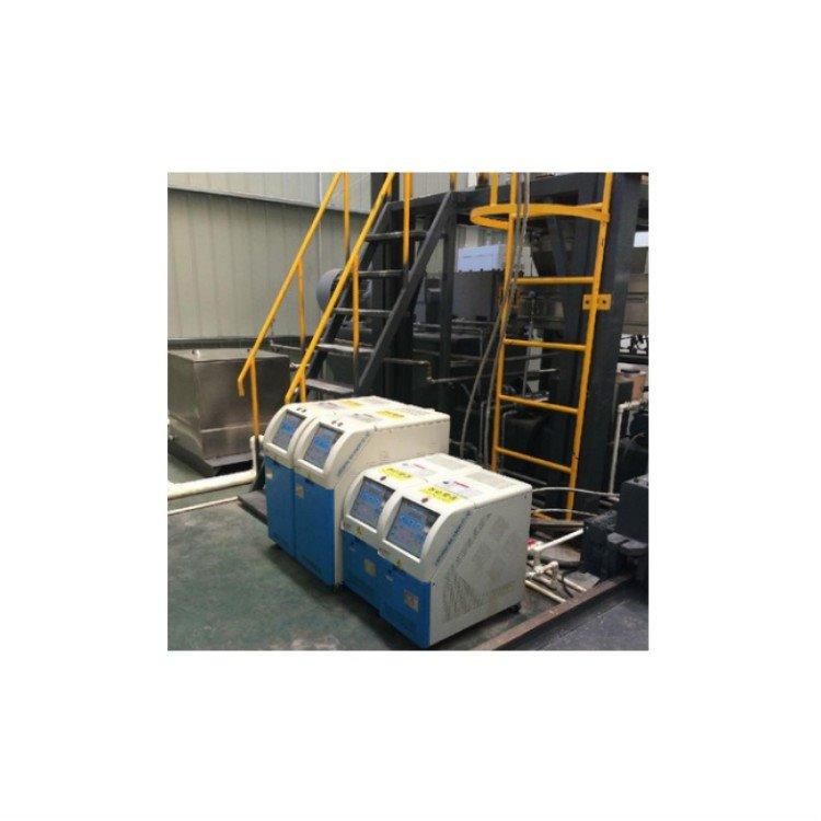 水循环温度控制机水温控制机水温机