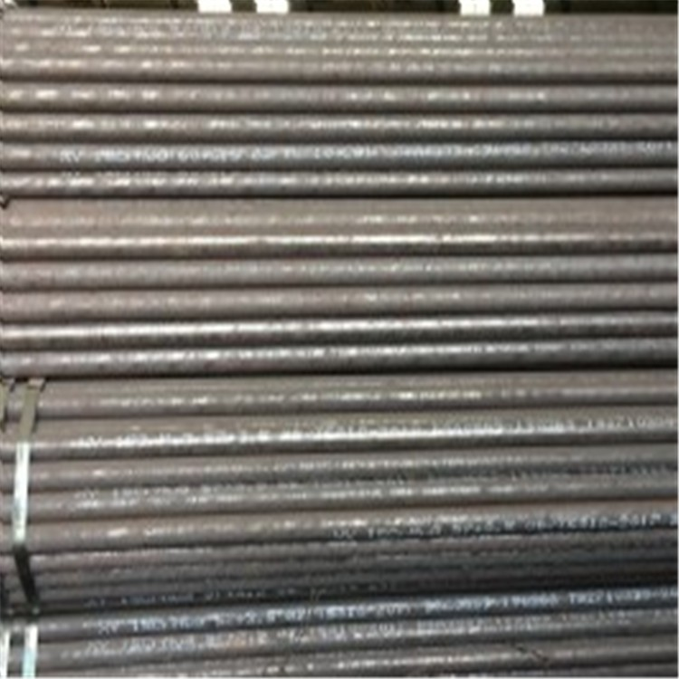 甘肃15CrMoG合金管大口径钢管