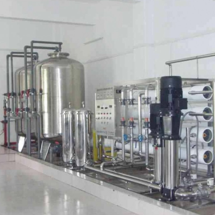 丰顺县厂家直销玻璃钢软水罐 丰顺县游泳过滤沙缸设备 丰顺县海德能循环过滤器