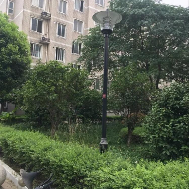 郑州景观灯工厂    小区照明景观灯     公园景观灯具
