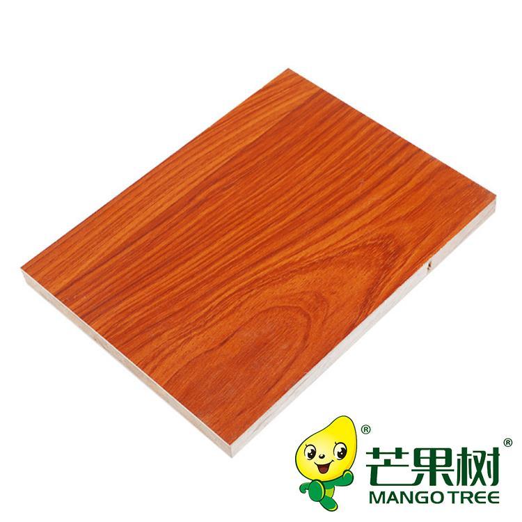 1220乘2440厘EO生态板价格 芒果树多层板生态板