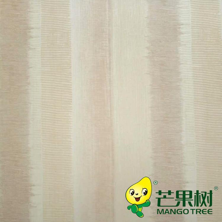 4*8尺生态板厂家 芒果树免漆生态板