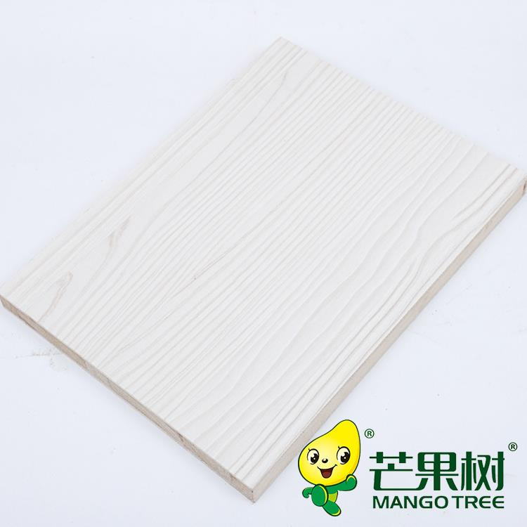 4*8尺生态板生产厂家 芒果树环保生态板