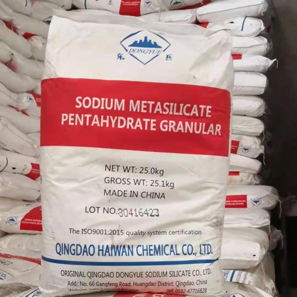 有恒厂家专业生产污水处理药剂 絮凝剂