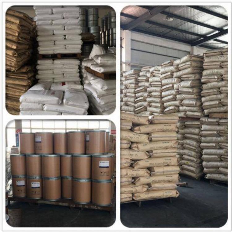 食品级聚丙烯酸钠生产厂家 优质聚丙烯酸钠报价