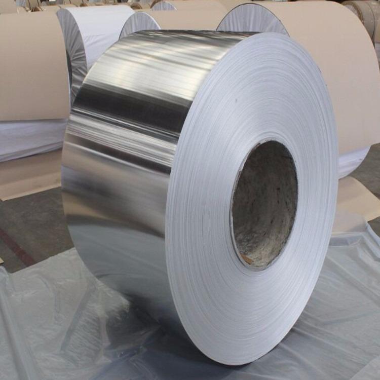 上海吕盟铝卷厂家供应铝卷-彩涂铝卷-1060铝卷-3003铝卷-5052铝卷