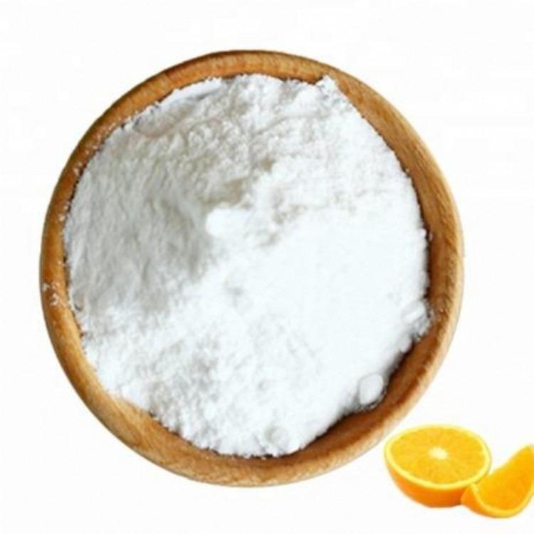 羟丙基二淀粉磷酸酯生产厂家 食品级羟丙基二淀粉磷酸酯厂家供应