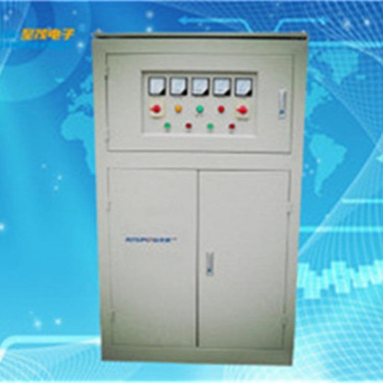 供应至茂电子蓝宝石炉加热脉冲直流电源