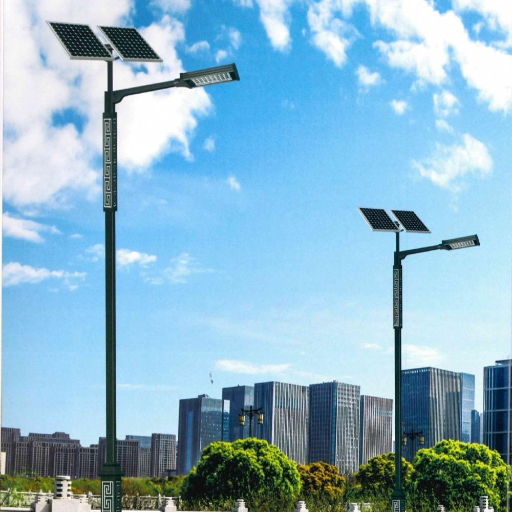 农村太阳能路灯价格表  农村太阳能路灯报价表  农村太阳能路灯批发