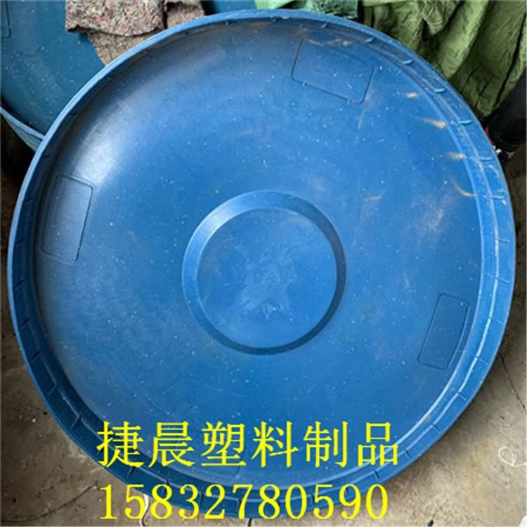 大量库存 电力管外帽 PVC管内堵 生产批发