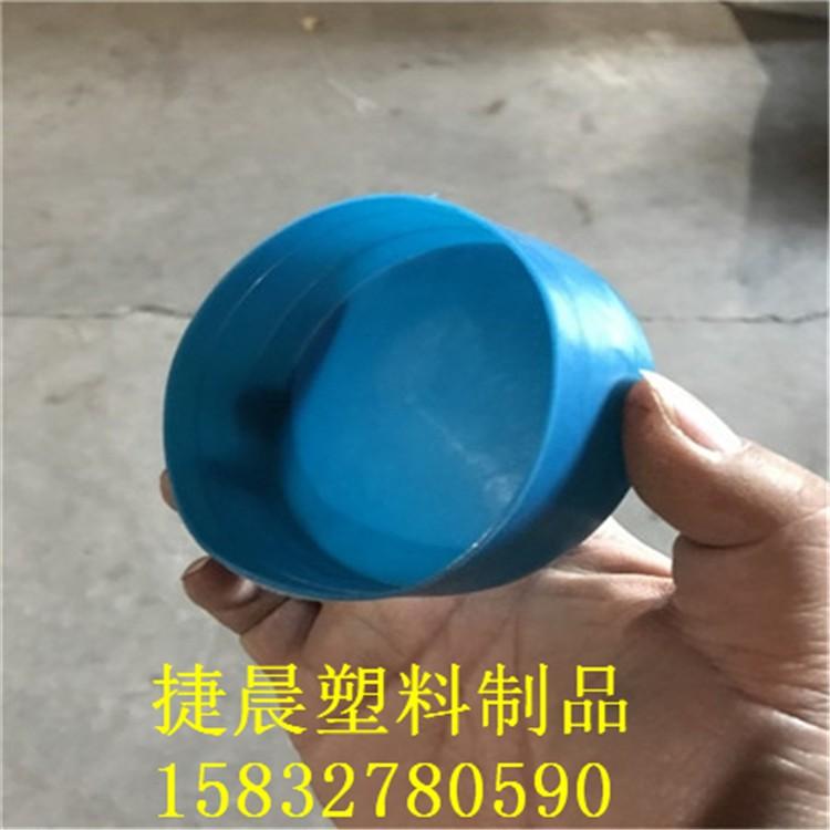 产品齐全 电力管管塞 PVC管堵盖 品质卓越