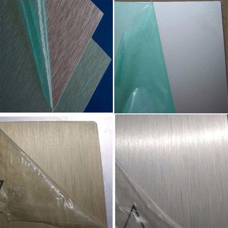 吕盟直销氧化铝板-5052氧化铝板-3003氧化铝板-1060氧化铝板-氧化铝卷厂家现货