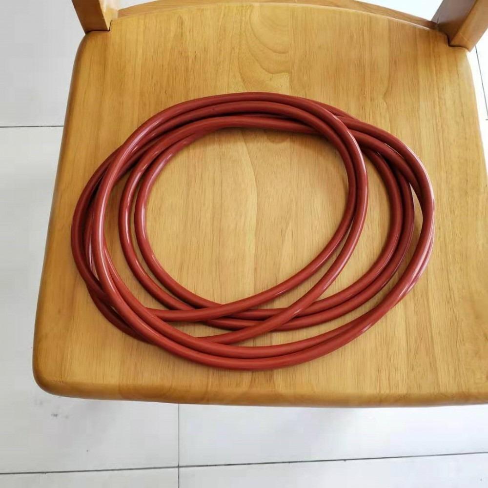 橡胶密封圈   橡胶O型圈   橡胶O型密封圈   各种材质的橡胶O型圈