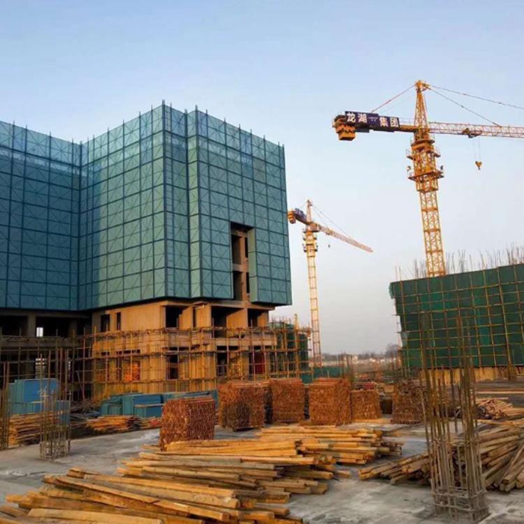 全钢整体爬架 东洋建筑爬架网公司