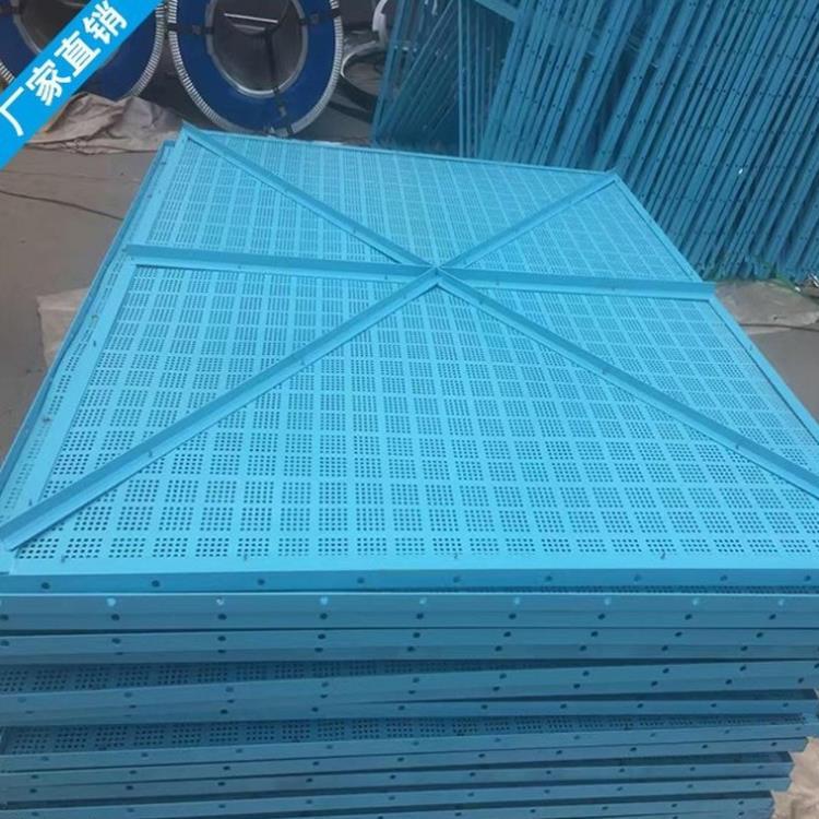 全钢建筑专用爬架网价格 东洋整体爬架