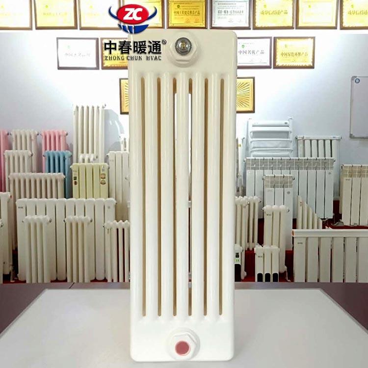 满足国家标准 符合国家散热器相关质量标准钢制散热器QF9E10型生产厂家