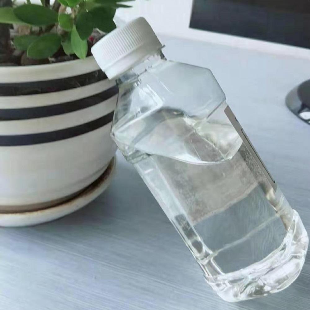 厂家供应 多元醇增塑剂  多种树脂、乳液粘合剂的单体型重要增塑剂