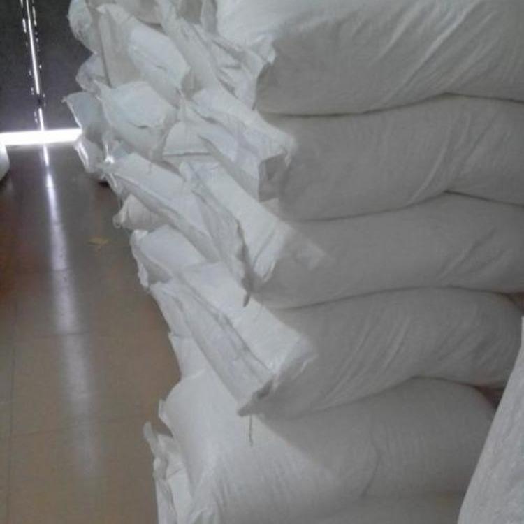 醋酸酯淀粉生产厂家  高效优质醋酸酯淀粉使用说明  厂家直销醋酸酯淀粉