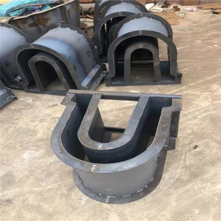 水渠模具       保定建中模具厂生产制造