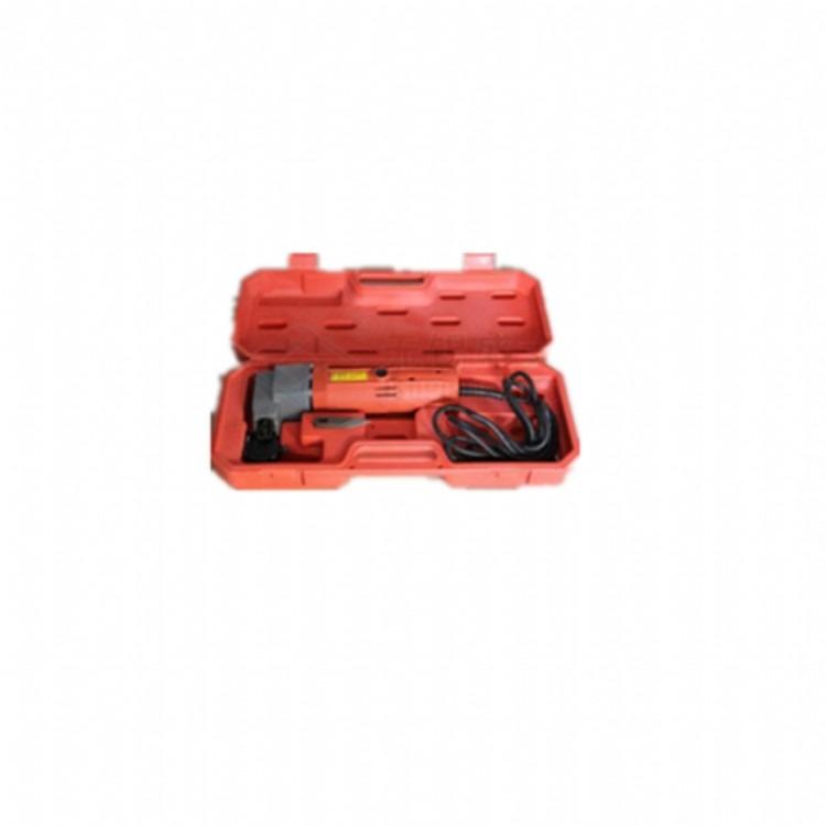 DQC-1电动切层机  输送带切层机